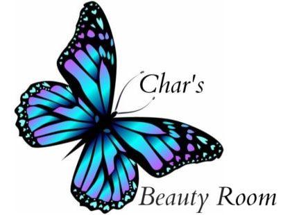 Chars Beauty Room